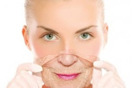 Antiaging, Antiedad