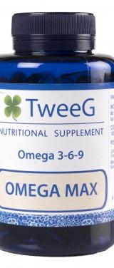 omega max