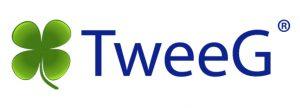 tweeg_nutricosmetica_logo_nou_blau_nobg-2