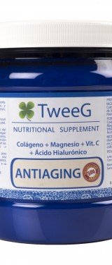 antiaging